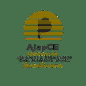 AJUPCE logo